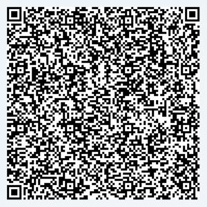 www.actuarconsult.com